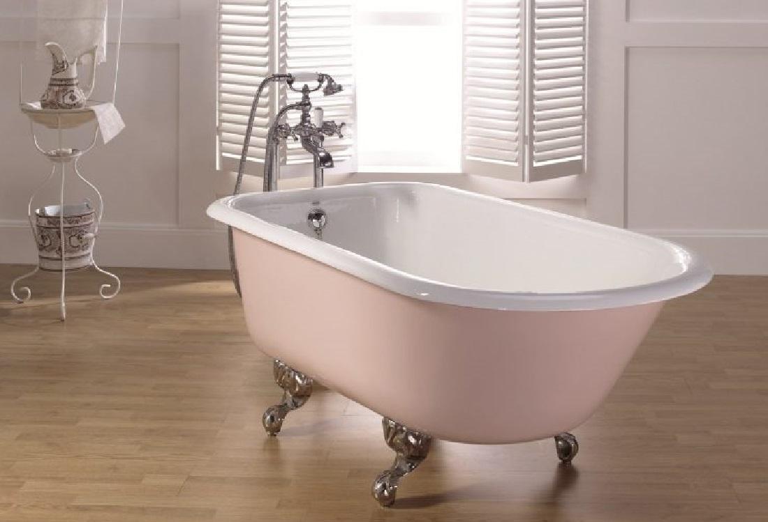 ванна какая лучше отзывы специалистов акриловая или стальная